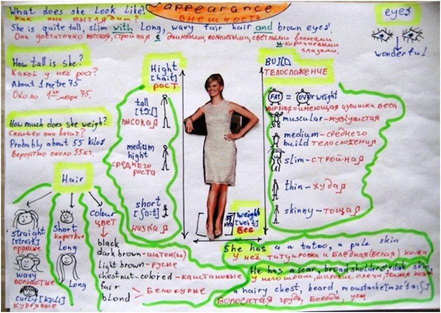 八年级英语A-day-out课件1_图文_百度文库
