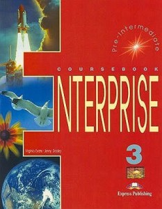 enterprise3-course