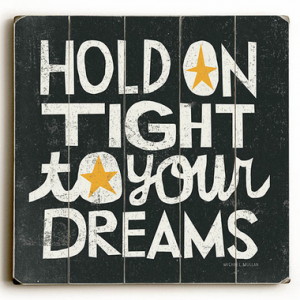 hold-on-tight-to-dreams